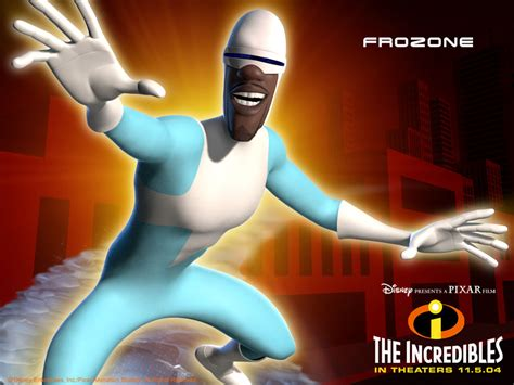 The Incredibles - The Incredibles Wallpaper (620939) - Fanpop