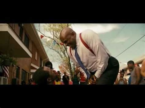 Lottery Ticket : Ball Squeezing scene - YouTube